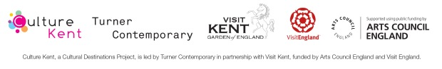 Image Culture-Kent-Partnerships-Logos