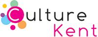 Image Culture Kent Logo