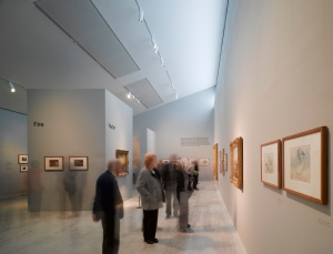 Image Turner Contemporary